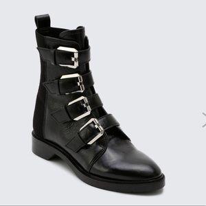 Dolce Vita Gaven Boots